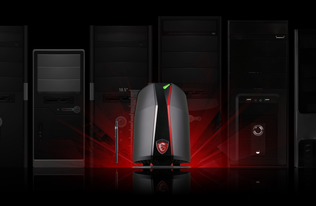 msi, gaming, pc, gaming pc
