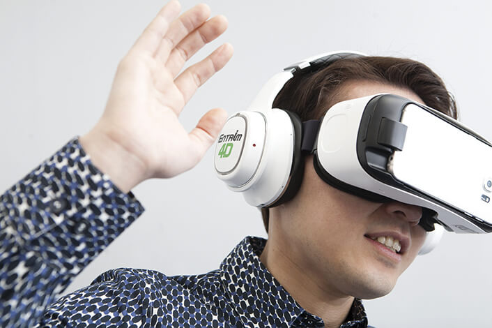 samsung, virtual reality, vr, samsung gear vr, motion sickness