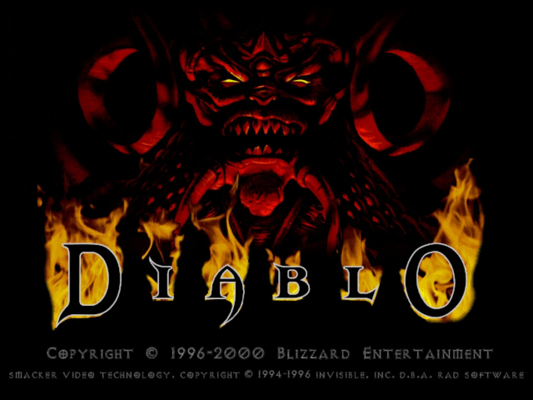 blizzard, diablo, battle.net, gdc, gdc 2016, david brevik, x-com, primal rage, claymation, game developers conference, blizzard north, condor, silicon  synapse