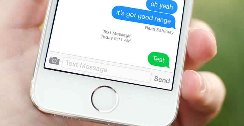 imessage, encryption, vulnerabilities, ios 9.3, apple event