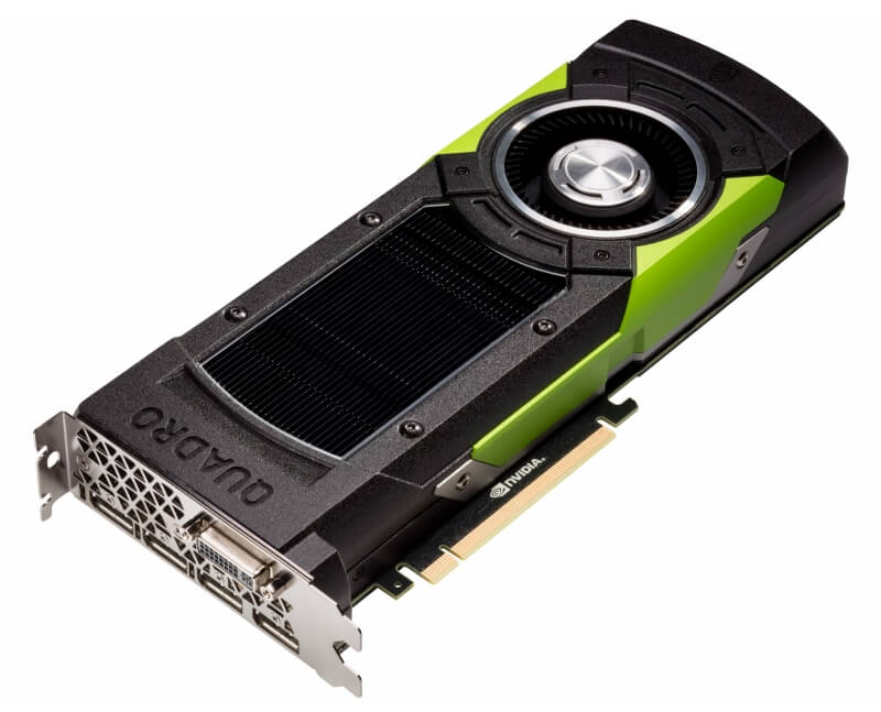 nvidia, gpu, maxwell, quadro, graphics cards