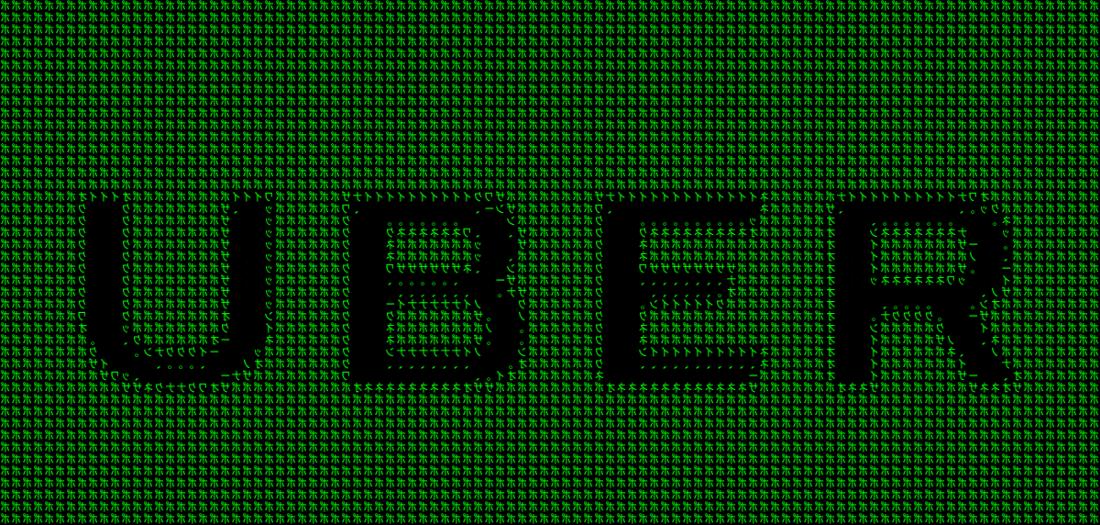 hacking, vulnerability, uber, loyalty program, bug bounty program, hackerone, car hack