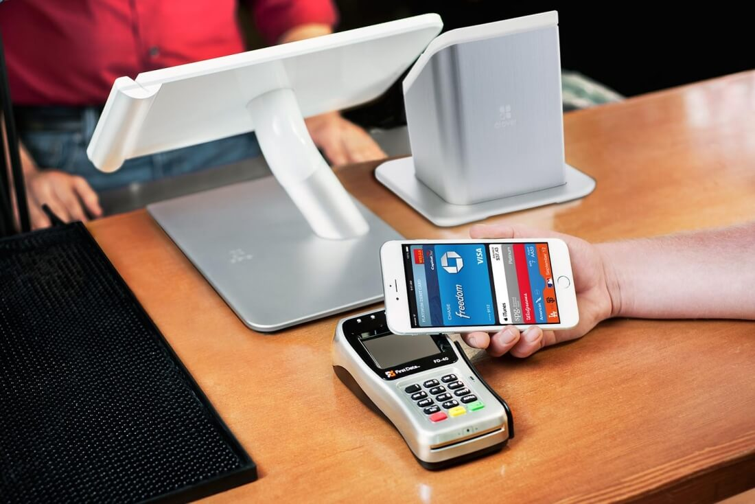 apple, paypal, online shopping, apple pay, mobile web, pay