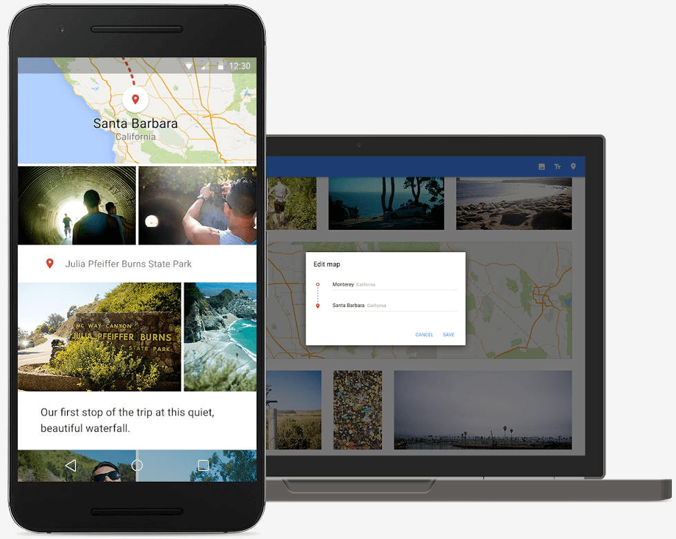 google, pictures, photos, photo album, machine learning, google photos, curation, memories