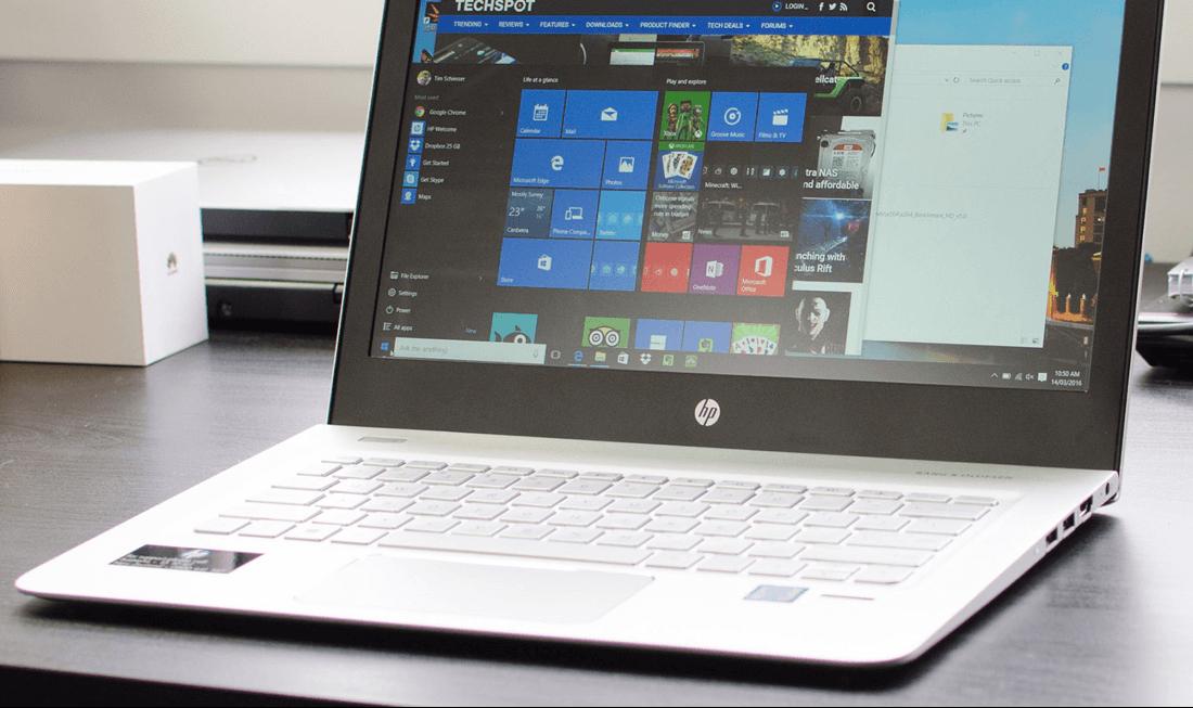 intel, laptop, hp, ultrabook, core i3, envy 13