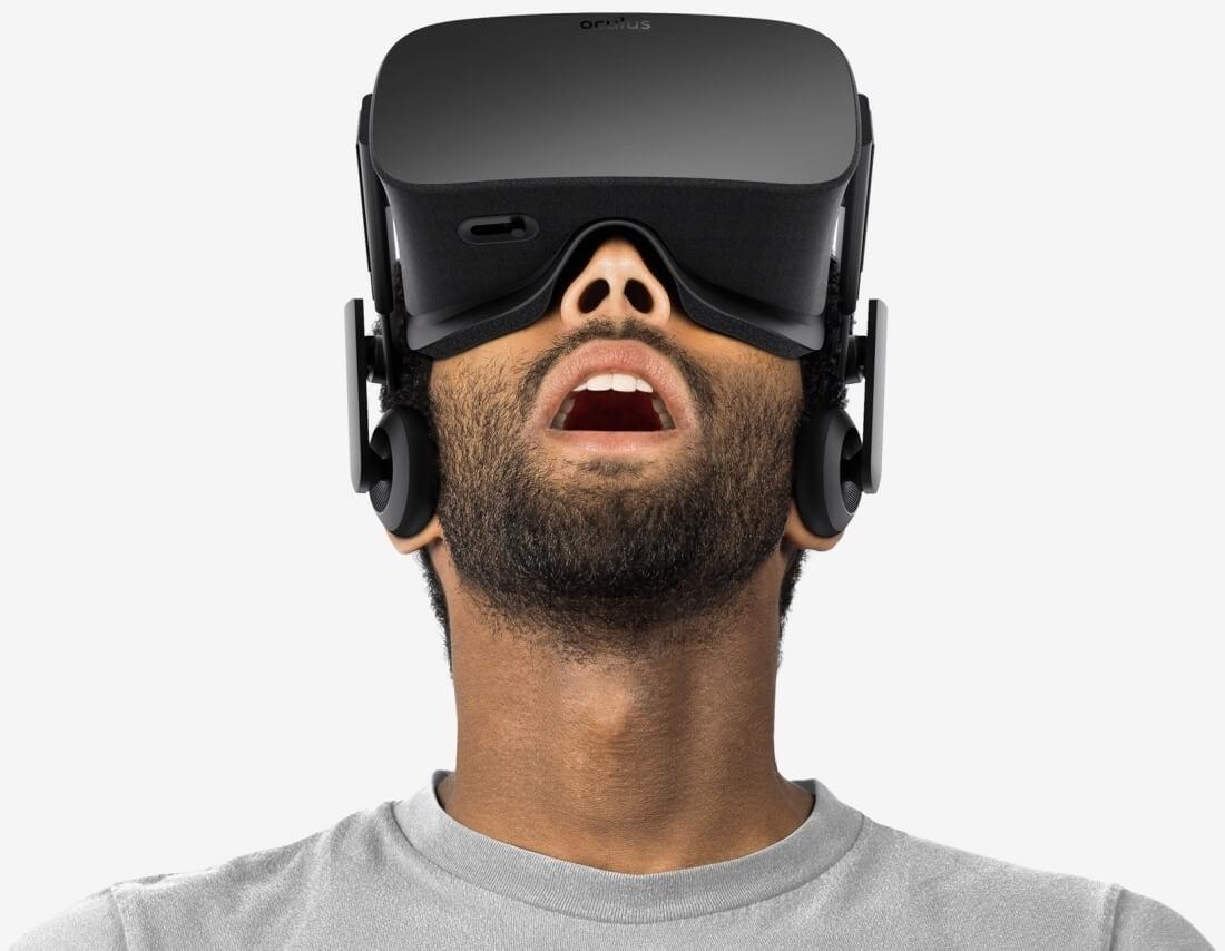 rift, nvidia, drivers, virtual reality, vr, oculus rift, nvidia drivers, htc vive, palmer luckey, 364.72, vrworks