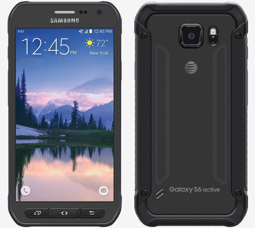 samsung, att, waterproof, galaxy s7, water resistant, galaxy s7 active