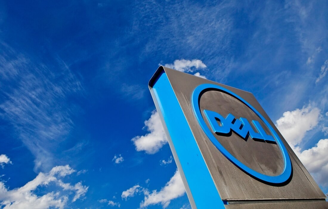 dell, acquisition, ntt, buyout, emc, it services