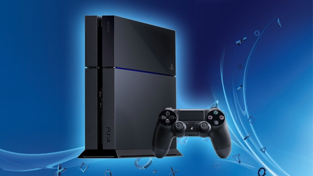 sony, gpu, virtual reality, vr, playstation 4, 4k, gaming console, game console, playstation vr, playstation 4.5, playstation 4k