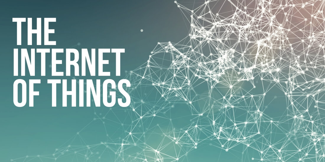 business, internet of things, opinion, guest, iot