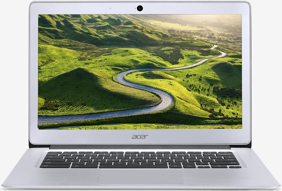 acer, laptop, chromebook, computer, chromebook 14, acer chromebook 14