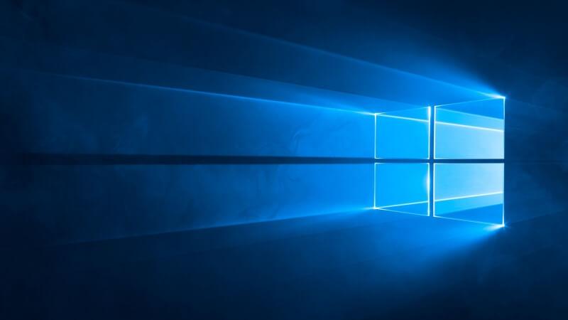 windows, windows 10, windows 10 update, never10, windows update blocker