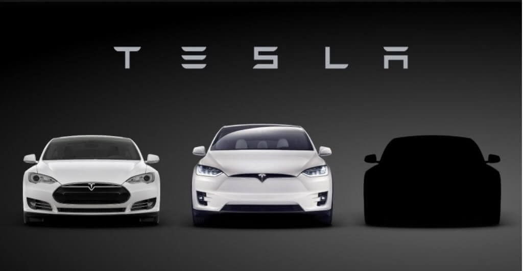 tesla, pre-order, electric car, elon musk, line, model 3, reservation, queue