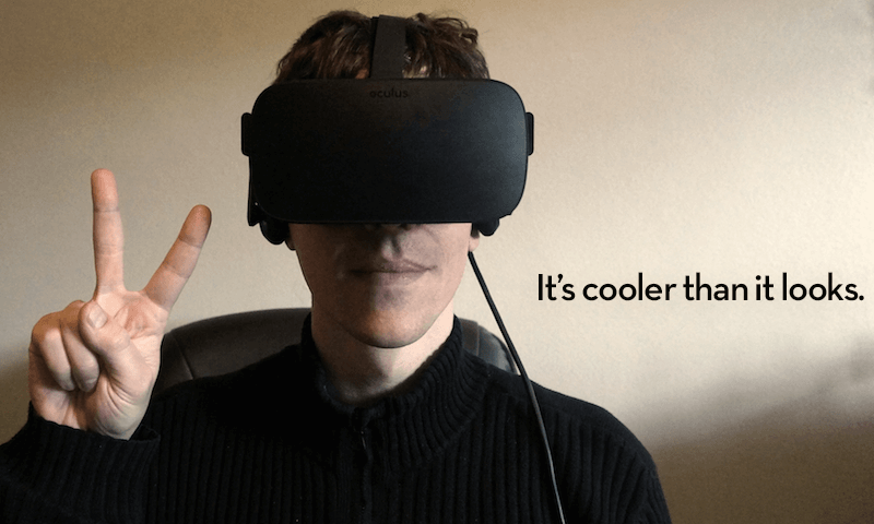 gaming, virtual reality, vr, oculus rift
