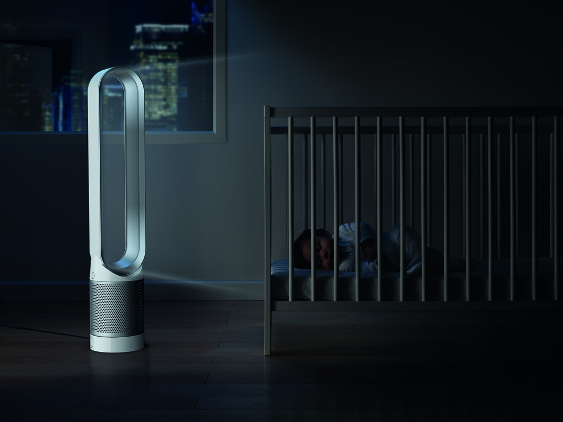 android, ios, app, fan, mobile app, dyson, air quality, air purifier, dyson pure cool link, dyson pure cool, hepa filter