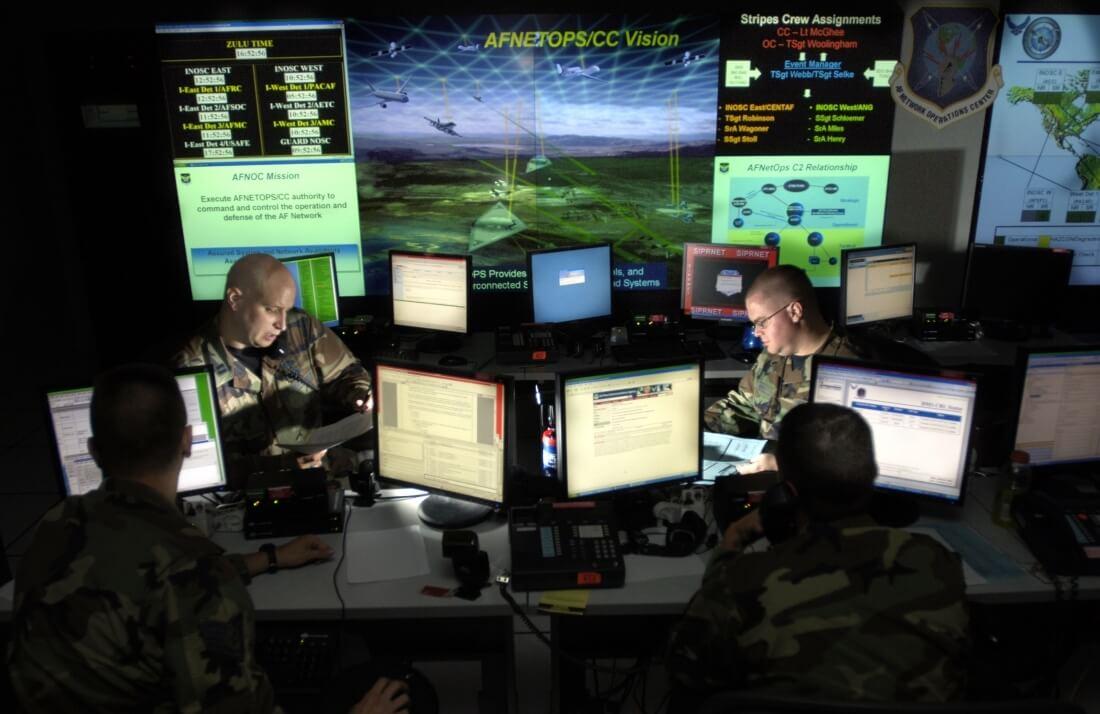 hacking, department of defense, white hat, pilot, bug bounty program, hackerone, hack the pentagon