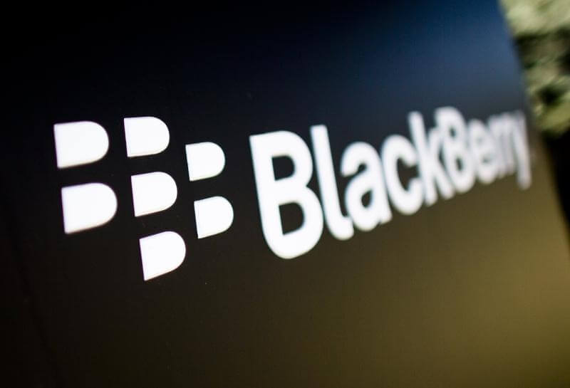 blackberry, bbm, apps, blackberry 10, messenger app