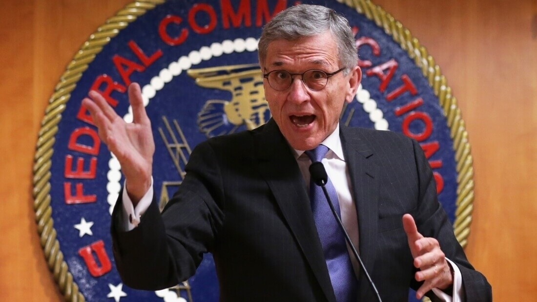 internet, fcc, data caps, prices, comparison, tom wheeler, broadband speeds