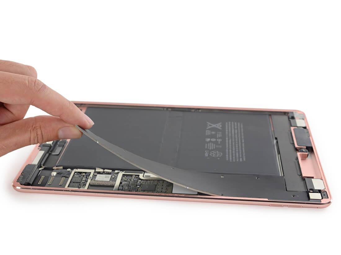 Apple iPad Pro 2 Can Hurt The MacBook Pro