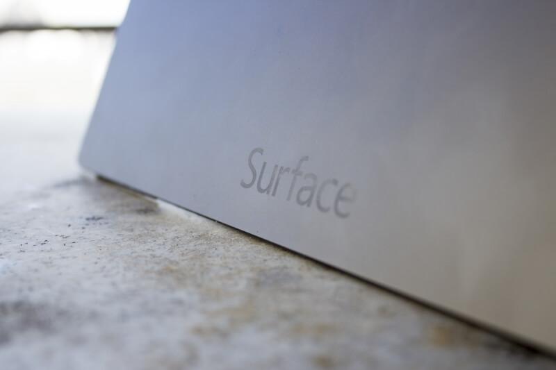microsoft, windows phone, microsoft surface, windows 10 mobile, surface phone