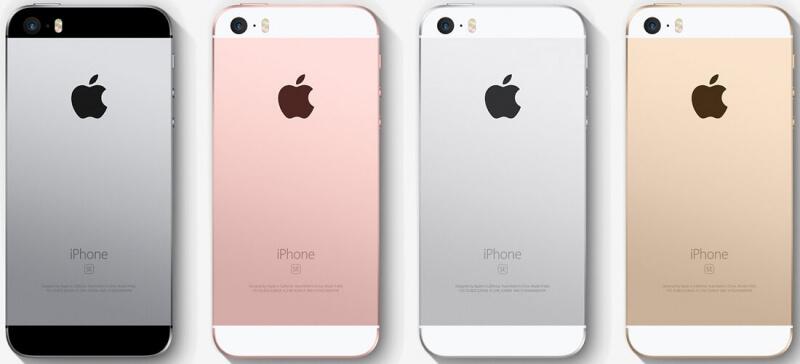 iphone, ipad, sales, opening weekend sales, ipad pro, iphone se, ipad pro 9.7-inch, localytics