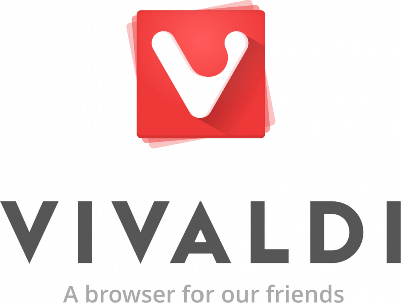 firefox, chromium, browser, vivaldi, chrome, vivaldi 1.0, web browsing, power users, jon von tetzchner