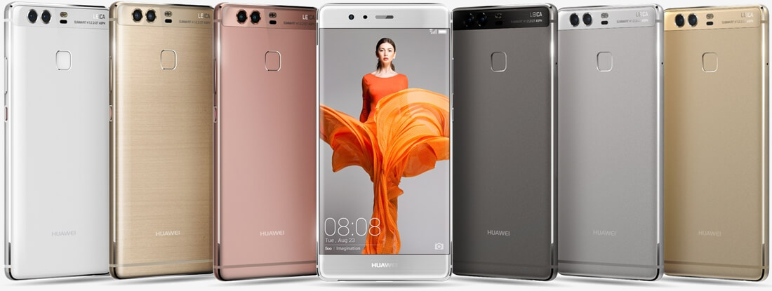 smartphone, camera, huawei, photography, handset, digital camera, cameras, phone, flagship, kirin 950, leica, huawei p9, huawei p9 plus