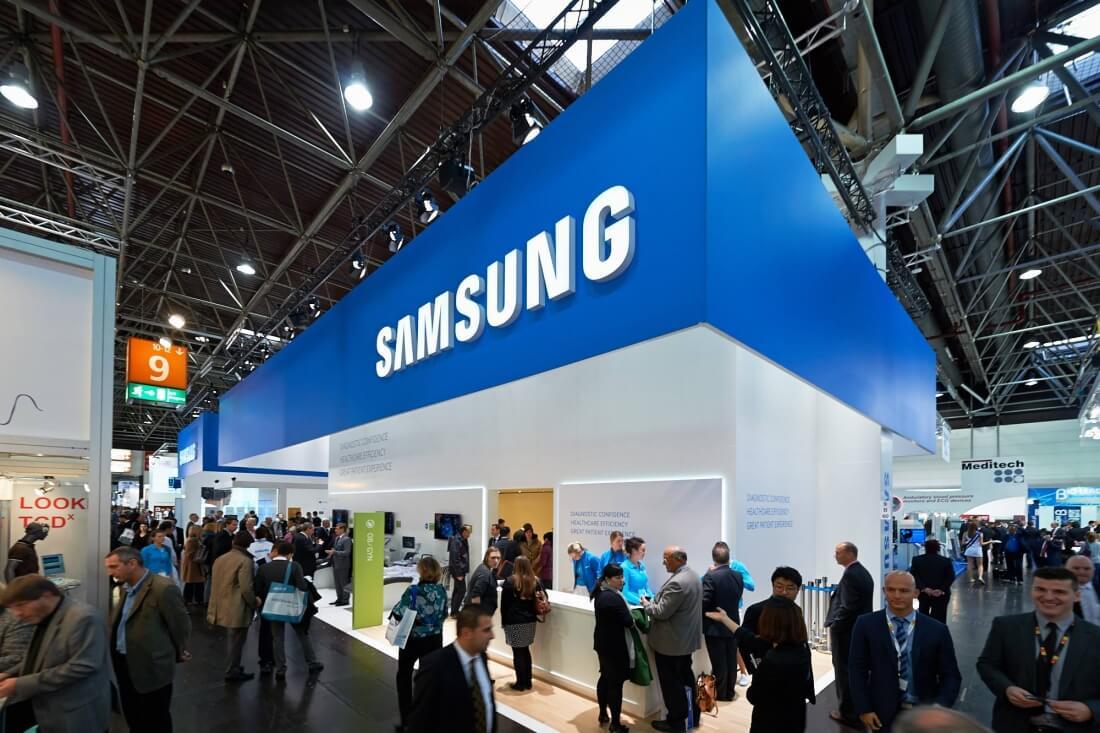 samsung, smartphone, revenue, earnings, sales, phone, profit, galaxy s7, galaxy s7 edge