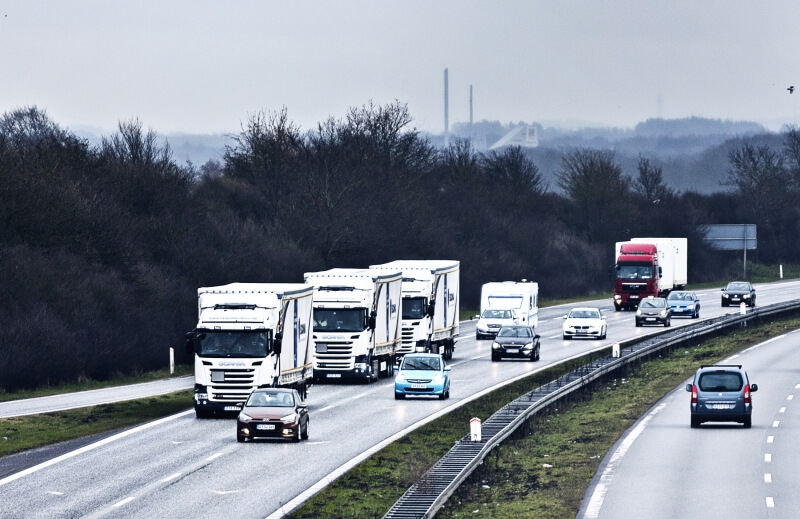 europe, autonomous cars, self-driving