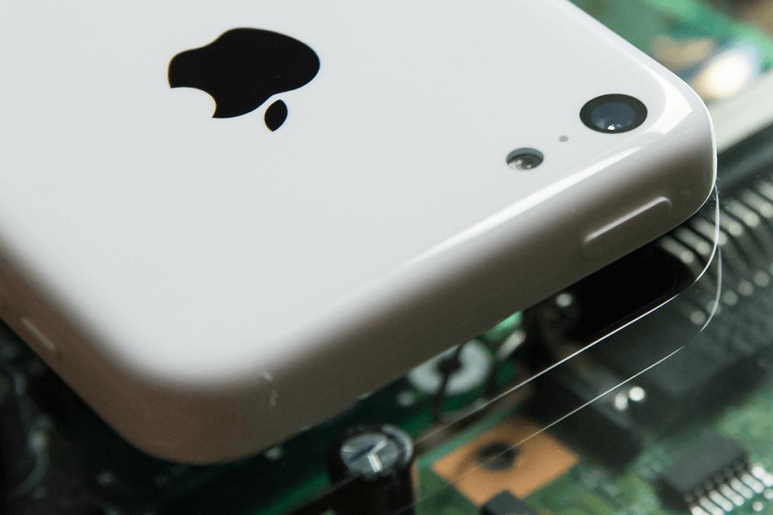 apple, iphone, fbi, iphone encryption case, san bernardino