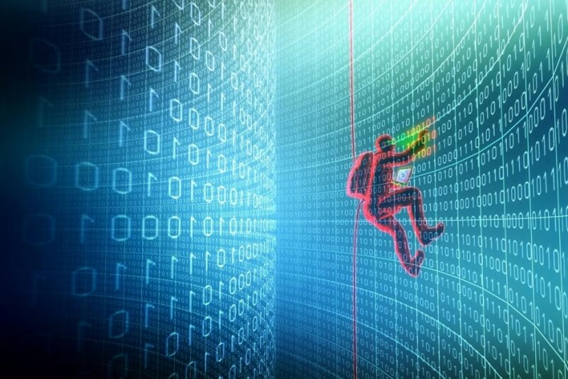 dell, hacking, cybercriminals, underground market