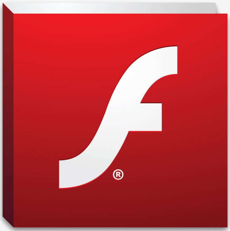 flash, adobe, adobe flash, vulnerability, ransomware, magnitude exploit kit, locky, locky ransomware