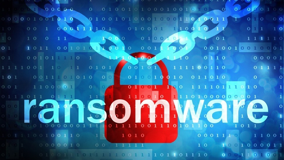 ransomware, decryption, petya, petya ransomware, encrypted