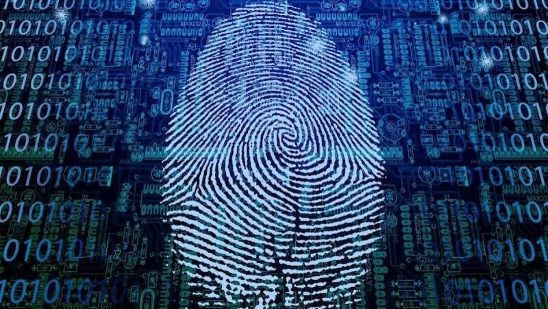 japan, japan fingerprints, fingerprint payment system, fingerprints, tourism