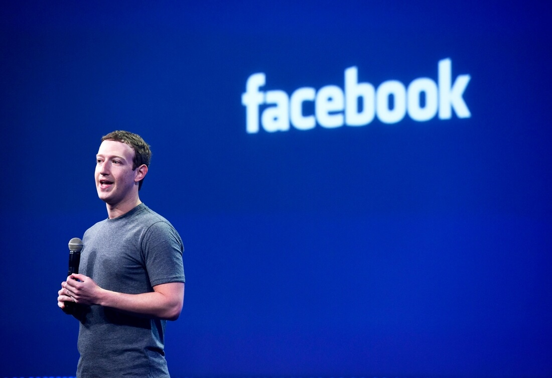 facebook, messenger, mark zuckerberg, facebook messenger, f8 conference, developers, f8, bots, f8 conference 2016
