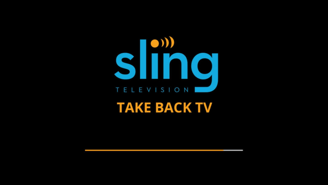 beta, fox, sling tv, multi-stream, fox networks