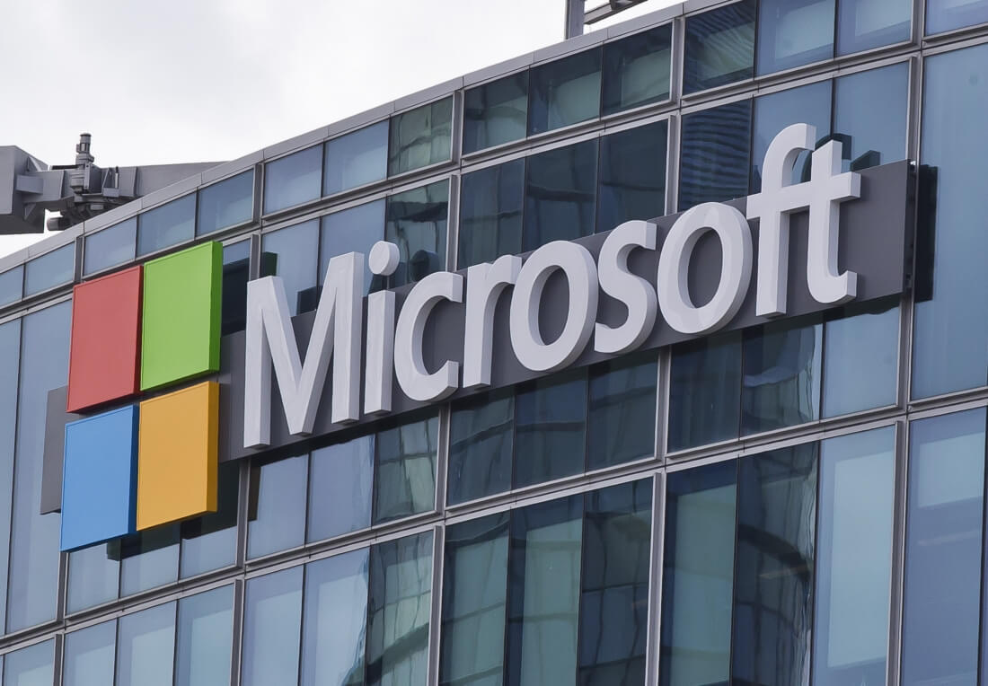 microsoft, lawsuit, government, privacy, data requests, us government, gag order