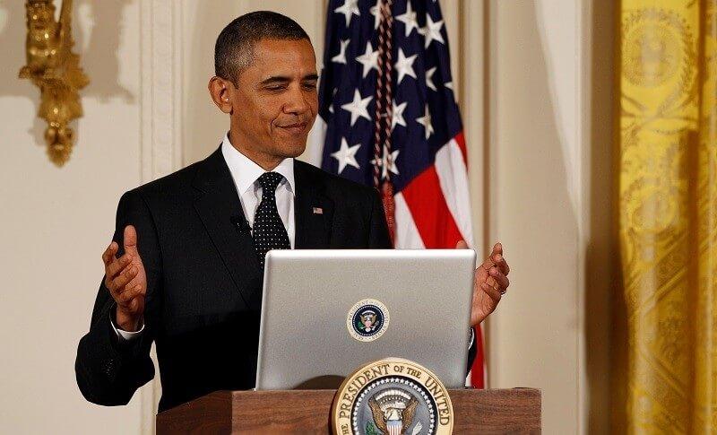 president obama, barack obama, mashup, road rage, splicing, clips