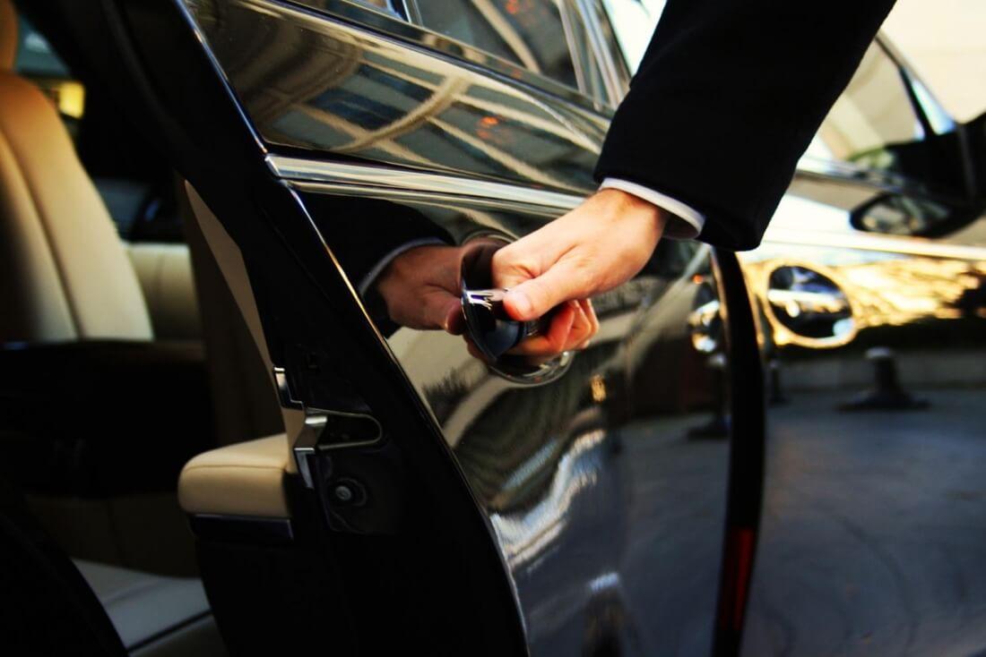 san francisco, uber, lyft, ride sharing, ride-hailing service, transportation