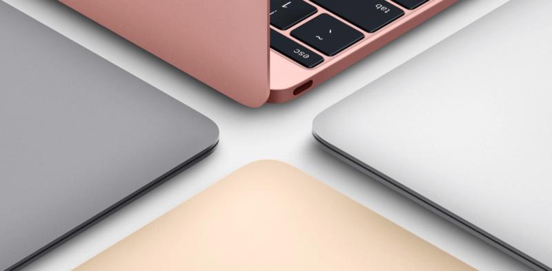 wwdc, developers, skylake, apple mac, macbook update, retina macbook line