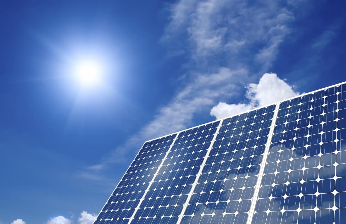 san francisco, law, solar power, solar panels, solar