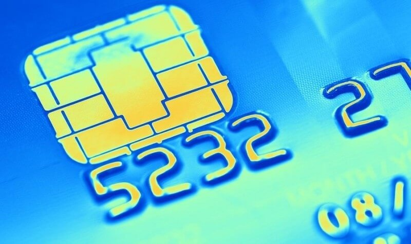 visa, chip, counterfeit, fraud, credit card, mastercard, chip-enabled card, emv technology