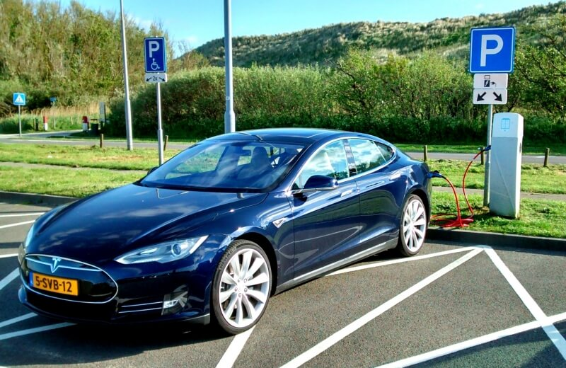 europe, tesla, the netherlands, dutch, electric vehicles
