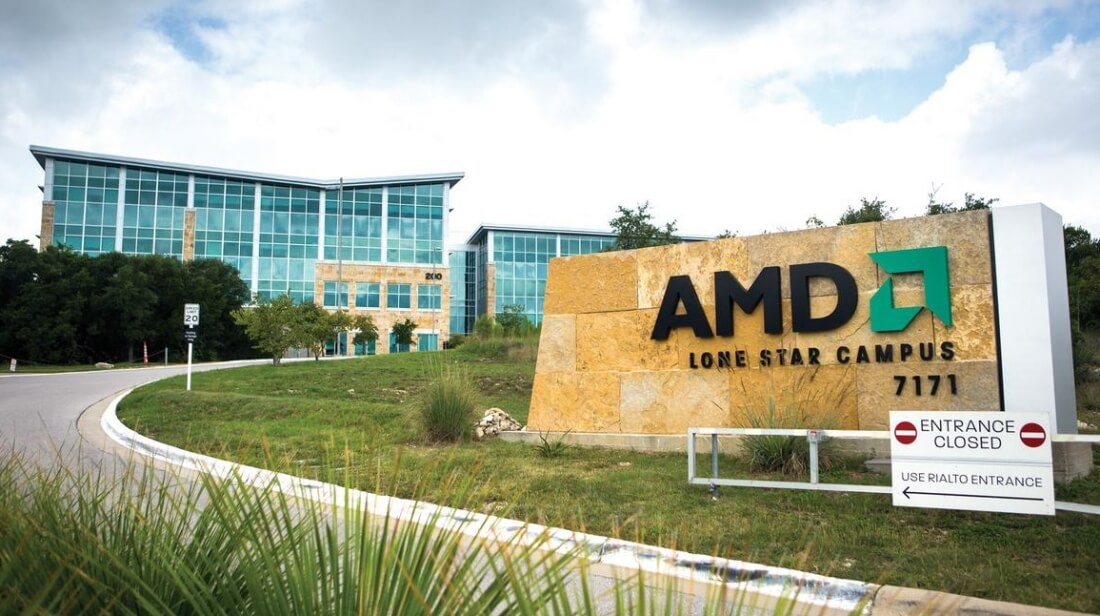 amd, intel, china, cpu, x86, licensing, chipmaker, thatic