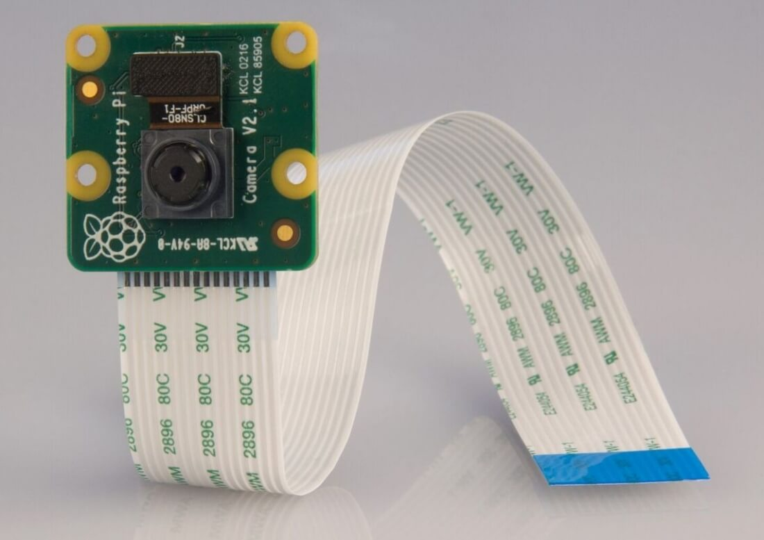 sony, camera, raspberry pi, eben upton, hobby board