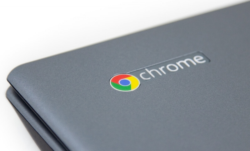 google, chrome os, browser, operating system, play store, chrome