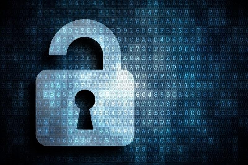 mexico, hacking, leak, chris vickery, voter database, database leak