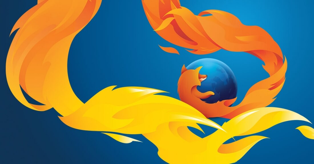 mozilla, firefox, windows, android, linux, browser, mozilla foundation, mac, security fix