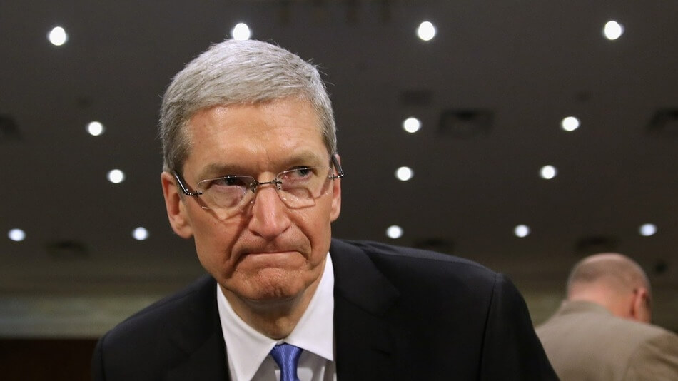 apple, iphone, tim cook, earnings, virtual reality, profit, apple car, quarterly report, earnings report, revenues