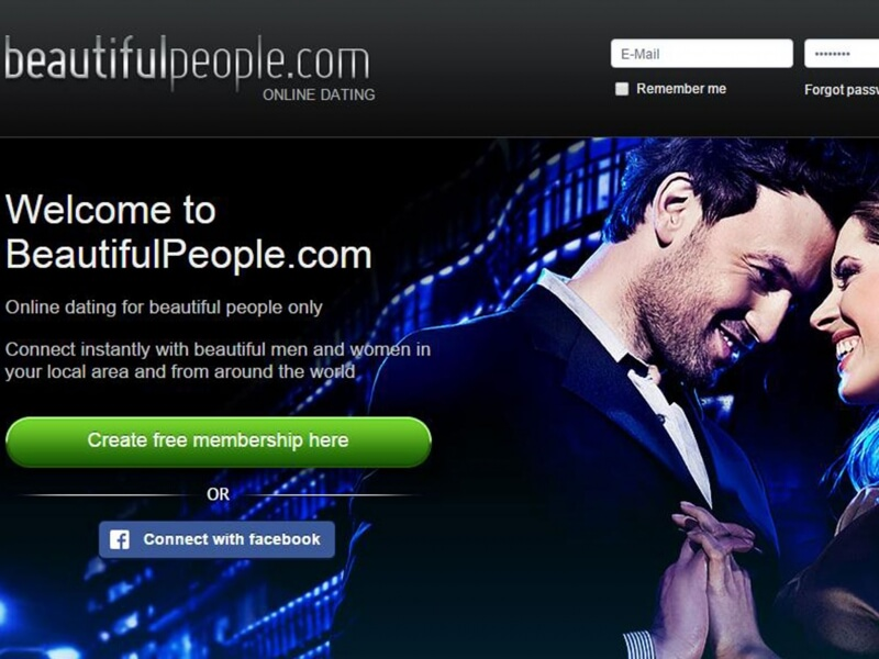hacking, breach, data leak, forbes, chris vickery, beautifulpeople.com, dating website